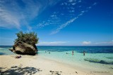 Kagusuan Beach D700b_02563 copy.jpg