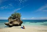 Kagusuan Beach D700b_02566 copy.jpg