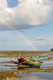 Tulapos Marine Sanctuary D700_22542 copy.jpg
