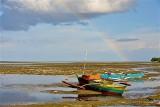 Tulapos Marine Sanctuary D700_22543 copy.jpg