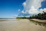 Tulapos Marine Sanctuary D700b_02578 copy.jpg
