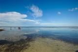 Tulapos Marine Sanctuary D700b_02589 copy.jpg