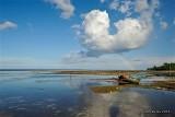 Tulapos Marine Sanctuary D700b_02590 copy.jpg