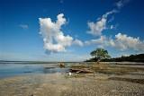 Tulapos Marine Sanctuary D700b_02598 copy.jpg