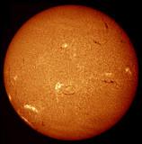Sun 21April2014 Hi Res Panorama