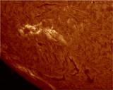 Sun 21 April 2014