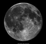 Full Moon Blue Moon 21May2016.jpg