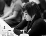 Qiyu Zhou