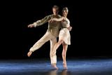 dance_new