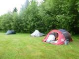 Noaberpad Wandeling Wessinghuizen - Ter Apel 6/7 juni 2015