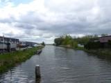 Oude IJssel bijTerborg