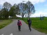 Warmseweg bij Etten