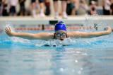 Jessica Swim Meet - 03302014