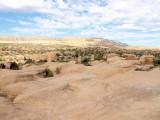 LB147975 escalante desert.jpg