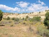 LB148046 escalante desert afternoon.jpg