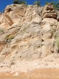 LB158174 upper slot canyon.jpg