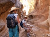 LB158183 Linda-CJ slot canyon trail publish.jpg