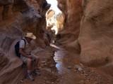 LB158186 cj slot canyon trail.jpg
