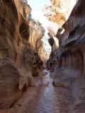 LB158193 slot canyon vert.jpg