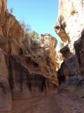 LB158196 utah slot canyon.jpg