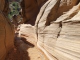 LB158313 trail _slot canyon walls.jpg
