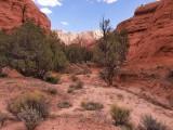 LB158507_Kodachrome state park utah email.jpg