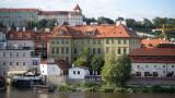 Eastern Europe, Sept 2013