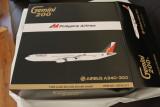 PAL A340 RP-C3434  Gemini200 1:200 scale