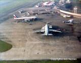 Manila International Airport (MIA) 2nd photo