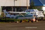 Philippine Army Aviation (Hukbong Katihan ng Pilipinas)