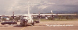Cagayan de Oro - Lumbia Airport (CGY/RPML)