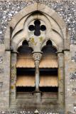 St Mary the Virgin Church Headley Surrey