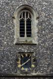 St Margarets Church Chipstead Surrey