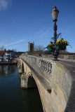 Henley on Thames, Oxfordshire