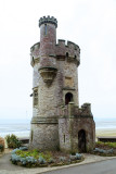 Apply Tower Folly, Ryde, Isle of Wight