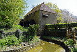 Watermill from Lurgashall,Sussex