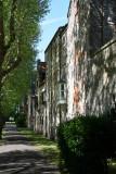 Wells Somerset