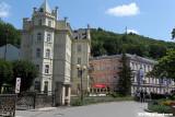 Karlovy Vary - 2014