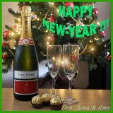 HAPPY NEW-YEAR !!!.jpg
