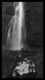 Rushing Falls