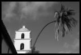 Palm Salute