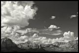 Cumulus Canopy