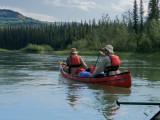 Yukon Trip 2013
