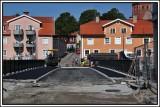 Torshälla - My Home Town