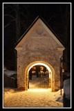 Doors and Portals