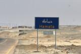 Hamata