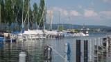 Bodensee // 06. - 13. Juli 2013
