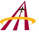 Logo-PMS