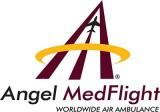 Angel MedFlight Images