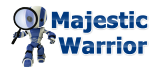Majestic-Warrior-Logo.png